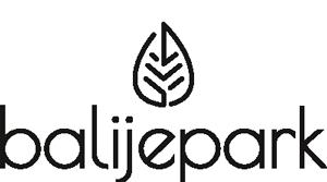 Balijepark logo