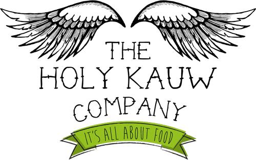 Holy-Kauw-logo-500px