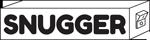Snugger-logo