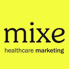 mixe healthcare marketing