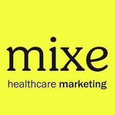mixe healthcare marketing