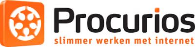 procurios