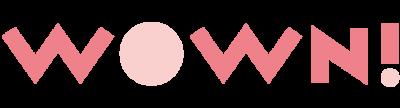 Logo_WOWN@2x