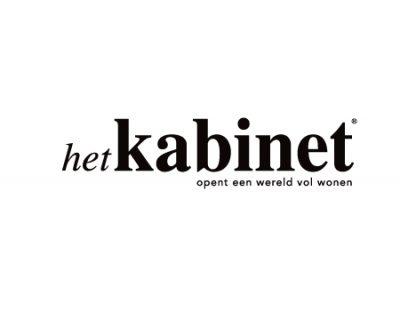 hetKabinet1