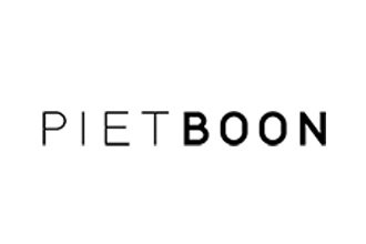 piet-boon-styling