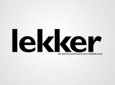 logo-lekker